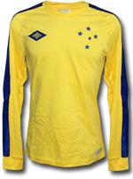 a9017ff35 Loja azul e branco a loja virtual do torcedor cruzeirense desde jpg 150x201 Retro  camisetas de